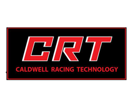 Caldwell Racing Technology
