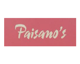 Paisano's on Broadway