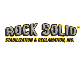 Rock Solid Stabilization