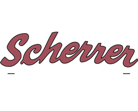 Scherrer Construction